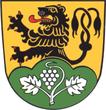 Huy hiệu Gompertshausen