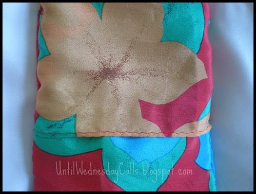 Eye Pillows (3)