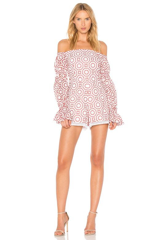 Le Fashion Blog 11 Rompers To Buy For Summer Time Via Revolve