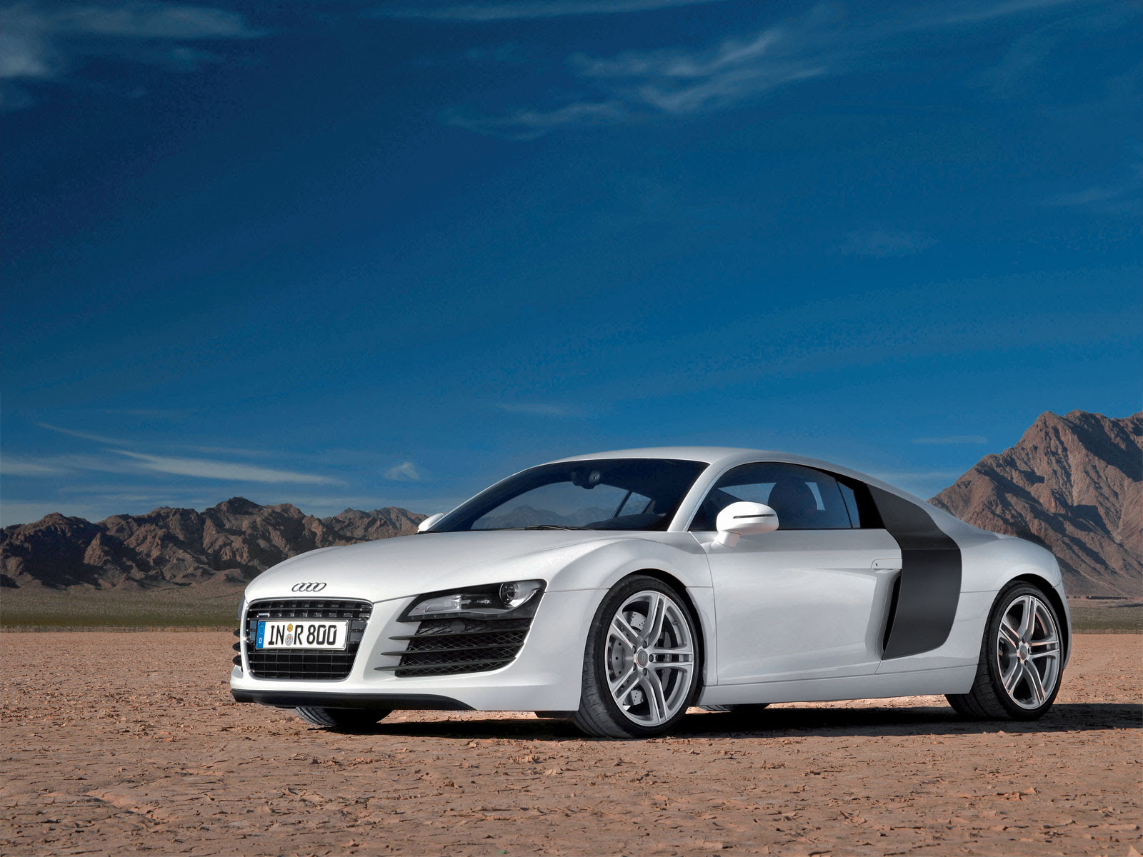 Audi Cars Wallpapers Hd