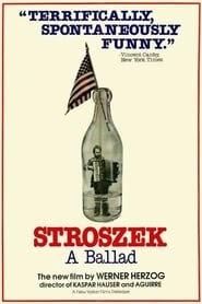 Brunó vándorlásai online magyarul videa előzetes 1977