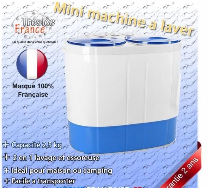 Installation climatisation gainable mini lave linge essoreuse - Installer une machine a laver ...