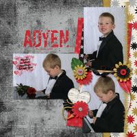 Ayden-Dec-2008.jpg