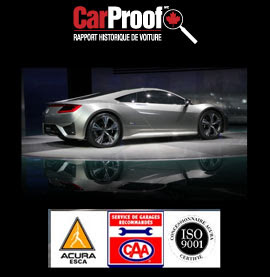 Acura Dealers Ranked Highest Study News Driver:Acura Car Gallery on