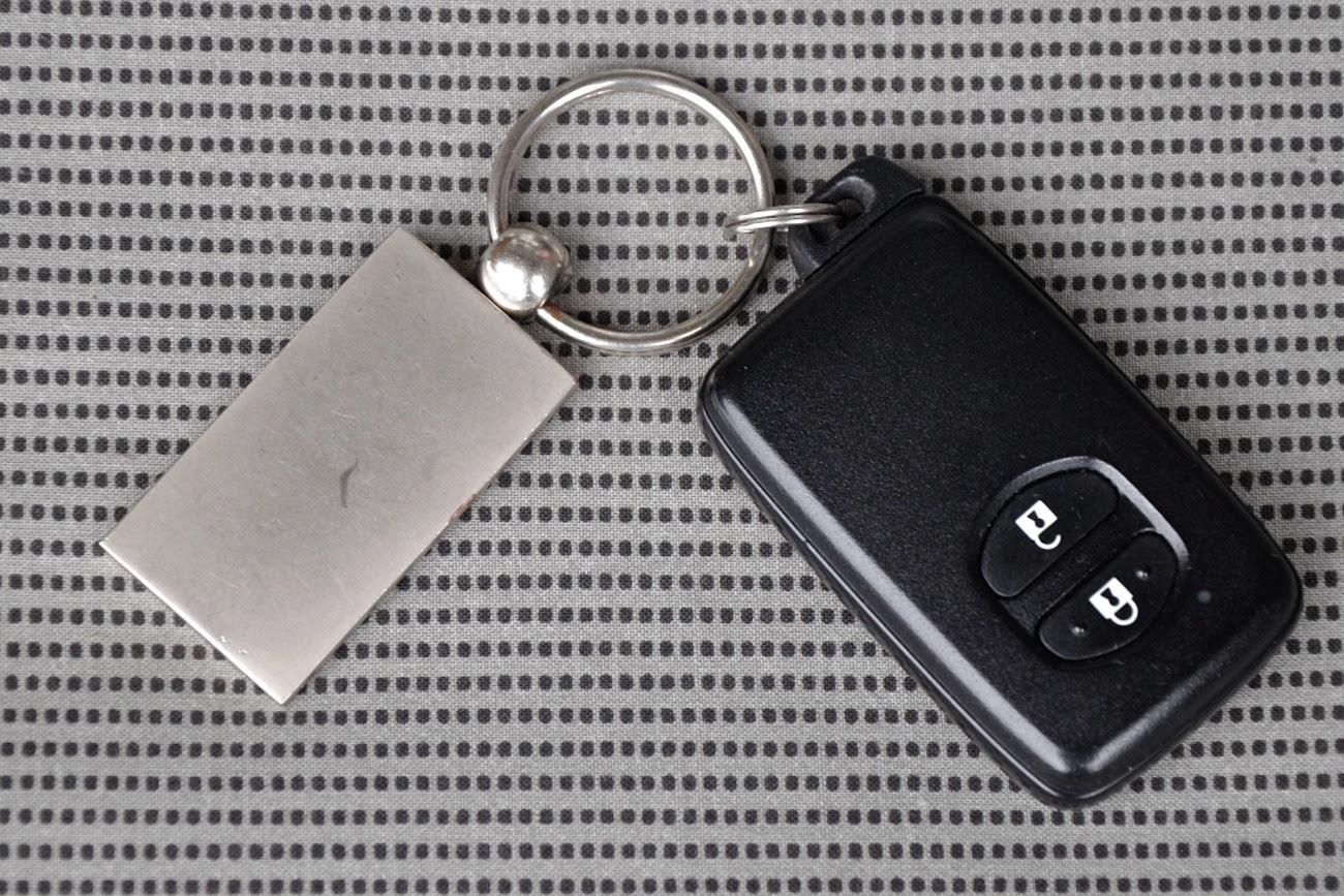 Toyota-Key-1