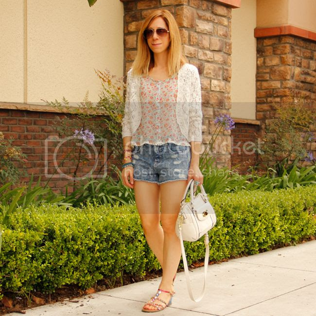 summer 2015 fashion trends at Kohl's