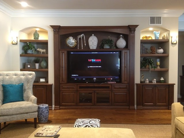 home design and decor reviews wall niche cabinet living room home design and decor reviews 6404