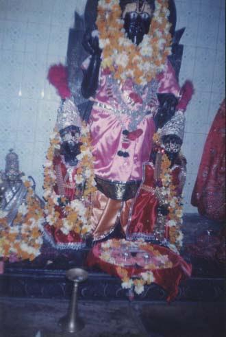 vashisthaabu.jpg