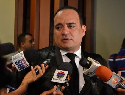 Abogados dominicanos cuestionan práctica de la Suprema Corte Justicia