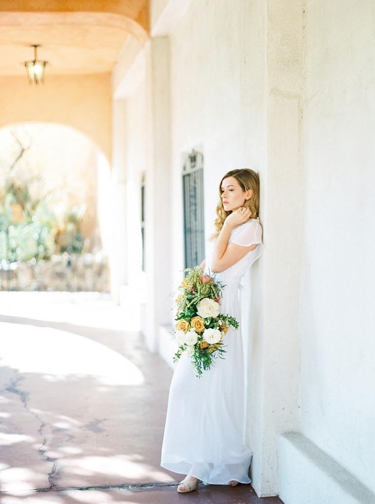 49+ Beautiful Wedding Venues In Southern Utah