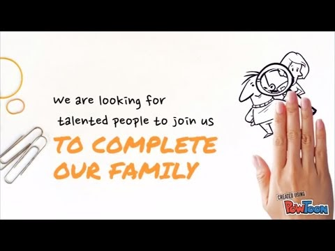 Join Our Team ; get free job alert on youtube ;subscribe our channel now