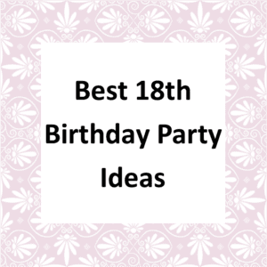 Most Creative And Delightful 2019 60th Birthday Party Ideas