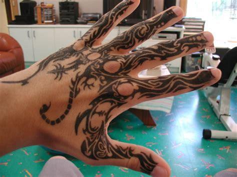 list hand tattoo designs tutorialchip