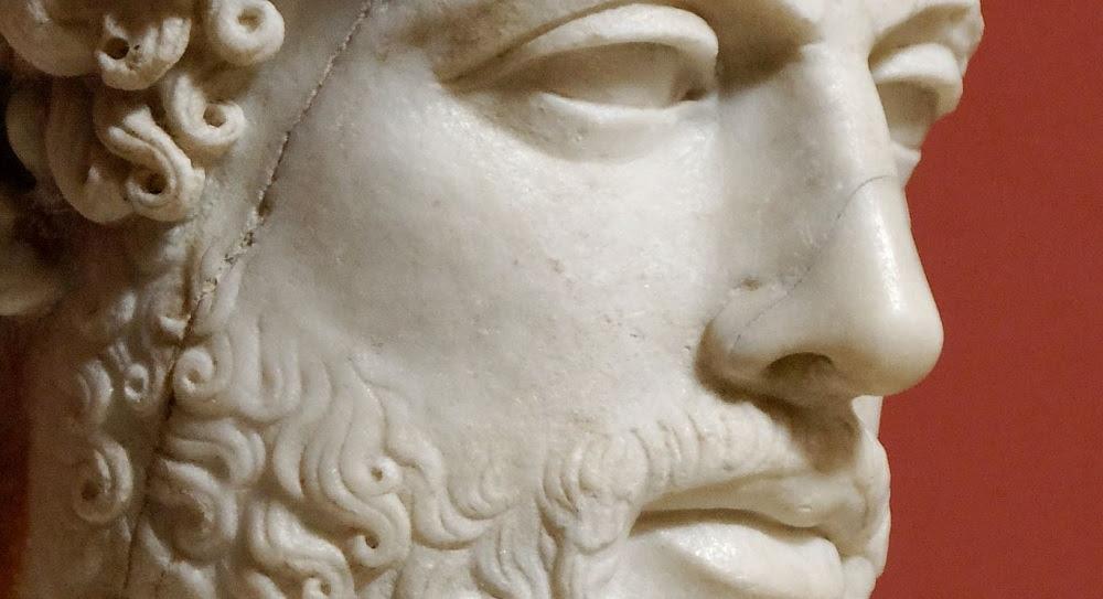 Risultati immagini per Pericle