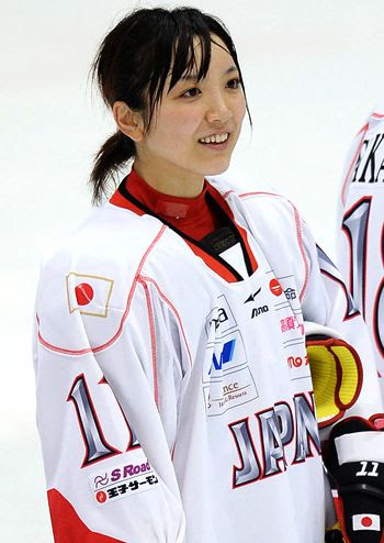 photo 5YurieAdachi-1.jpg