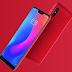 Notch-totting Xiaomi Redmi 6 Pro goes official with 19:9 aspect ratio, 4,000mAh battery