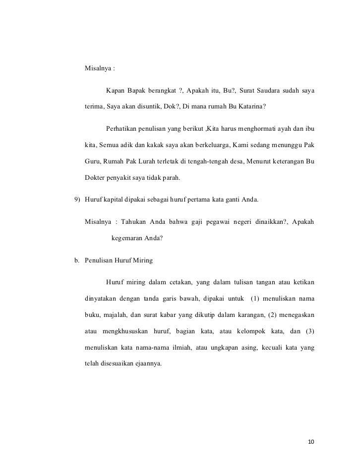 Surat Undang Resmi Dalam Bahasa Inggris Rasmi W