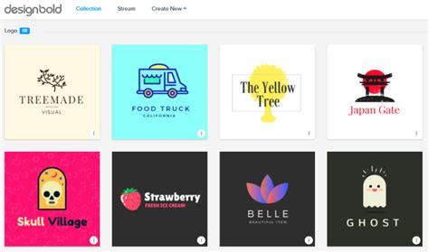 logo design apps  build  beautiful logo