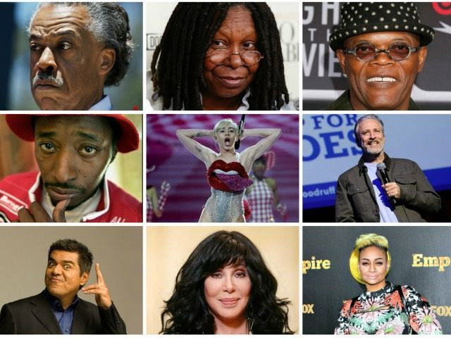 http://media.breitbart.com/media/2016/03/celeb-collage.jpg