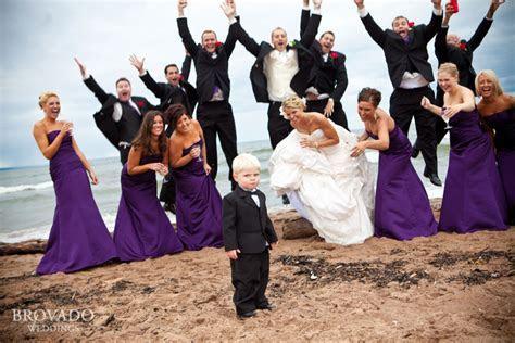 Parties We LOVE! ? Minneapolis Wedding Photography   MN