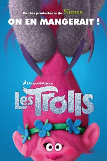 FILM GRATUITEMENT TÉLÉCHARGER WALD DARB