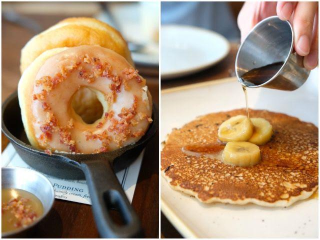 photo The Bird Southern Marina Bay Sands Pancake.jpg