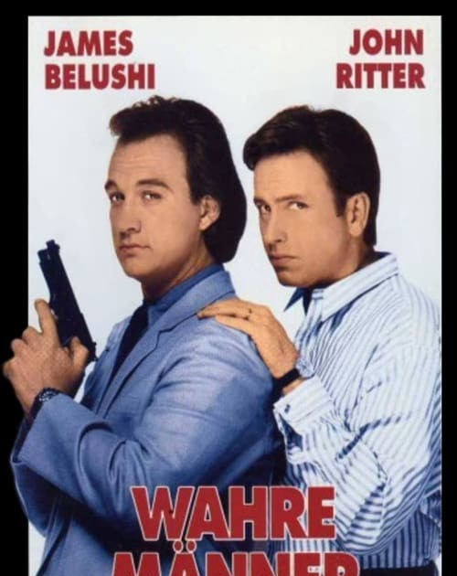 Ganzer Film Wahre Männer 1987 Komplett Film Kostenlos
