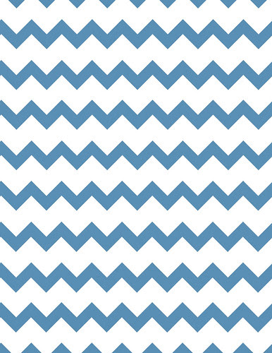 10-blueberry_JPEG_standard_CHEVRON_tight_zig_zag_MED_melstampz_350dpi
