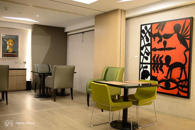 Hotel_DayPlus_taichung_29