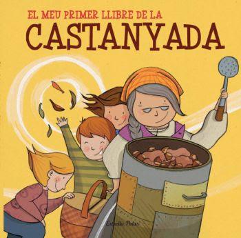 http://www.illadelsllibres.com/wp-content/uploads/2011/10/EL-MEU-PRIMER-LLIBRE-DE-LA-CASTANYADA.jpg