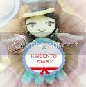 http://kwbentodiary.blogspot.com