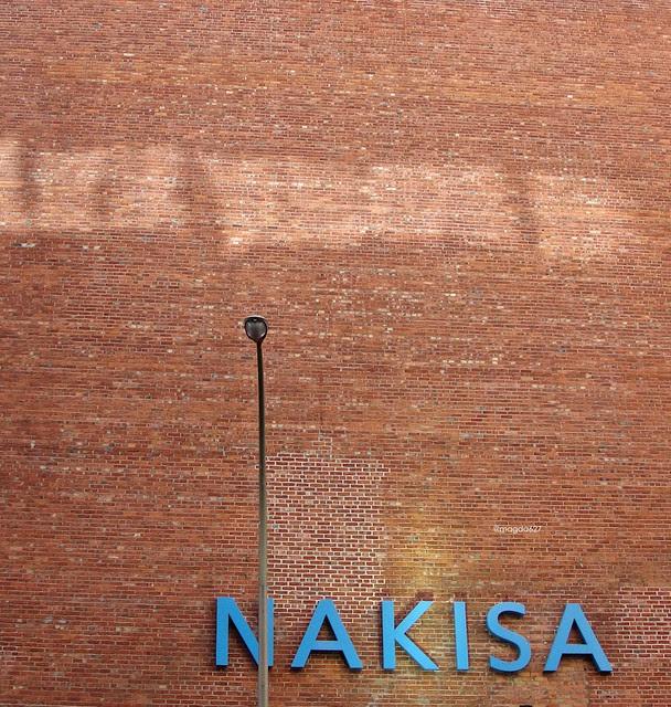 anteketborka.blogspot.com, entre2_9