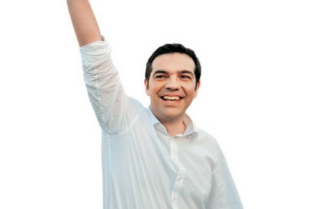 http://oloigiaolous.gr/site/wp-content/uploads/tsipras-gay.jpg