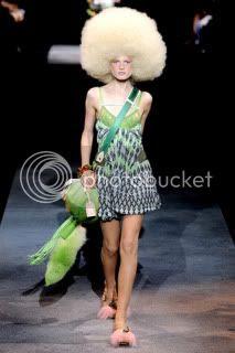 fashion trends,fashion event