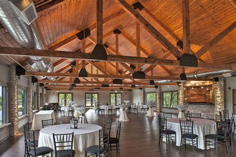 Best 25  Illinois wedding venues ideas on Pinterest