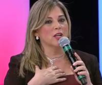 Conselho de Psicologia volta a ordenar que Marisa Lobo apague todas as referências de que é cristã; Processo de cassação é reaberto