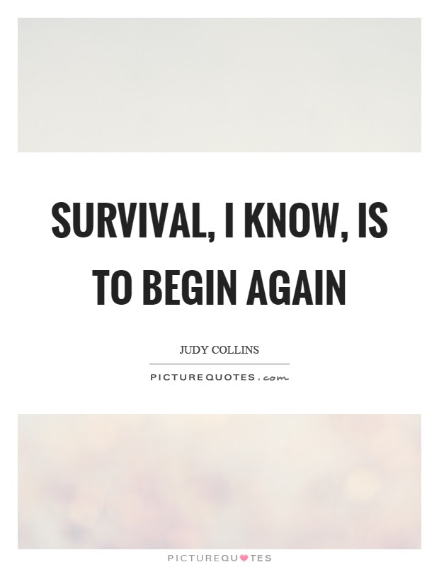Begin Again Quotes Sayings Begin Again Picture Quotes Page 2