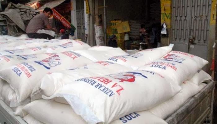 Resultado de imagen para site:www.acn.cu azúcar agranel