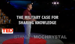 MCCHRYSTAL-TED-sharing