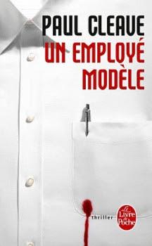 http://lesvictimesdelouve.blogspot.fr/2016/04/un-employe-modele-de-paul-cleave.html