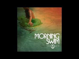 Morning Swim by Turbo Goth [Official Audio]