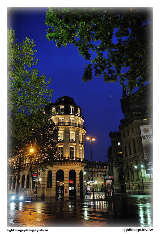 Paris0510_00501