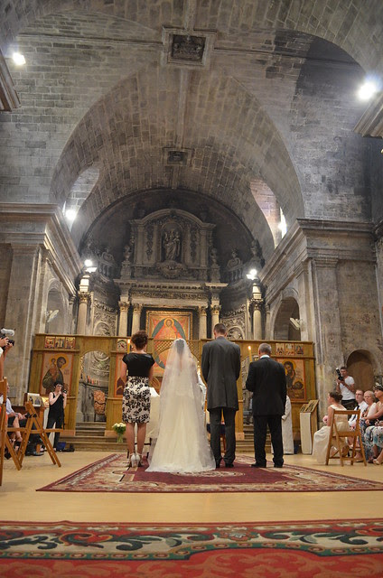 timandnatalia_wedding_bordeaux_france_church_ceremony