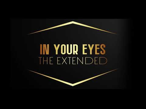 The Weeknd - In Your Eyes (The Extended)