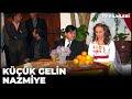 Küçük Gelin Nazmiye full izle kanal 7