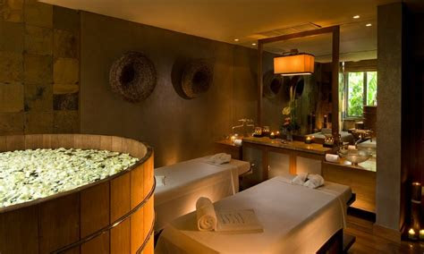 spa room decorating ideas  images  spa room