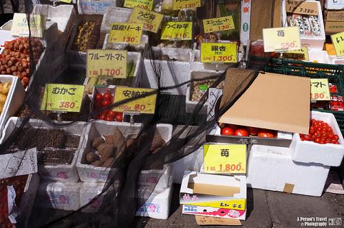 2013_Tokyo_Japan_Chap10_1