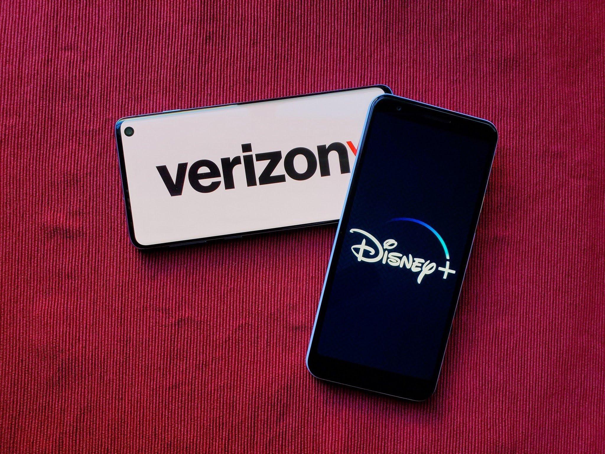 Verizon phone insurance: Everything you need to know