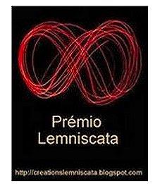 Lemniscata