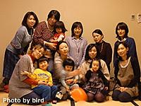 2013_01_31_6_2